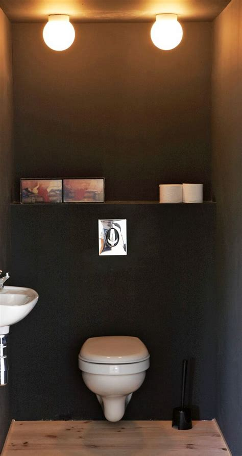 Couleur De Peinture Pour Wc D 233 Co Wc Quelle Peinture Choisir Pour Les Toilettes