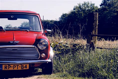 Mini Background by Mini Cooper Wallpapers Hd Wallpaper Cave