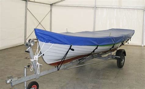 Boat Covers Tarpaulins by Tarpaulin Cover Manufacturers Canvas Tarpaulins By
