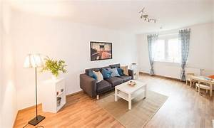 Wohnung Mieten In Magdeburg : wohnung in magdeburg mieten grand city property ~ Buech-reservation.com Haus und Dekorationen
