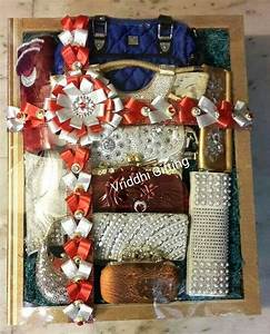 169 best images about WEDDING TRAY & GIFT PACKING on