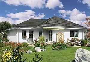 Haus Kaufen Heilbronn Von Privat : h user von privat tiddische provisionsfrei homebooster ~ Kayakingforconservation.com Haus und Dekorationen