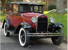Classic Cars Cheap old cars to run