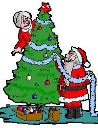 weihnachtsbaum brauchtum ursprung entstehung