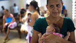 wat te doen bij zika virus