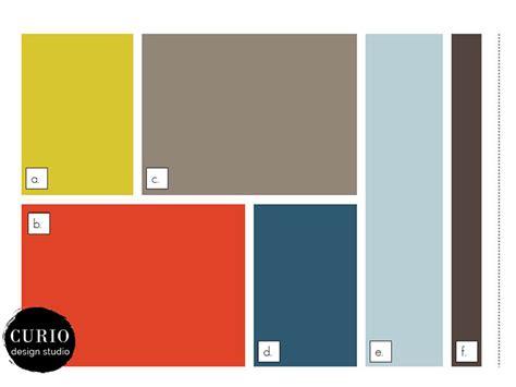 citron paint color paint color ideas