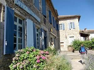 LOffice De Tourisme Mairie De Saint Jean Du Gard
