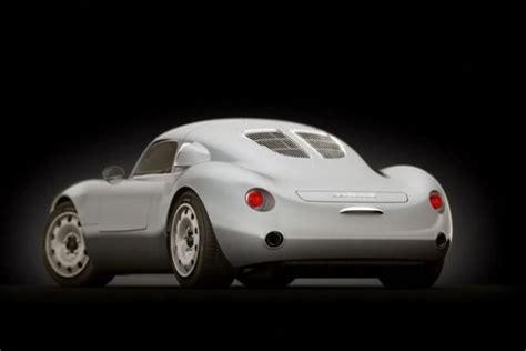 1000 ideas about porsche 356 replica on