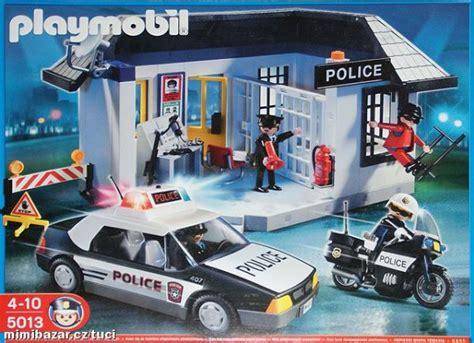 playmobil bureau de poste bureau de poste playmobil 28 images achetez bureau de