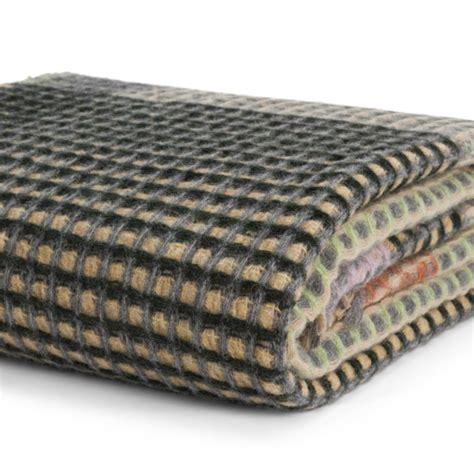 10 Hochwertige Wolldecken Zum Kuscheln
