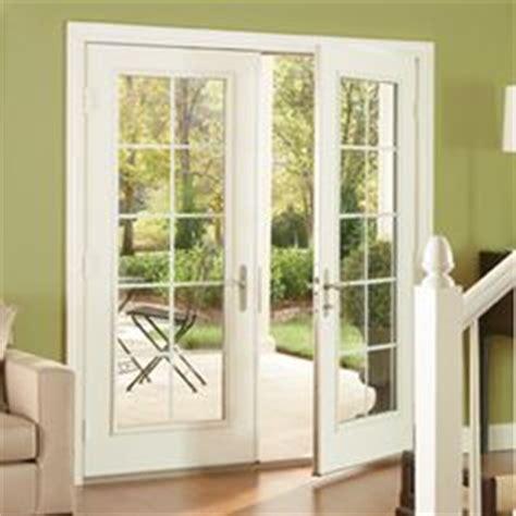blog tri county windows siding