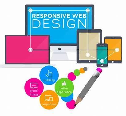 Responsive Web Creative Websites Agency Explore Website