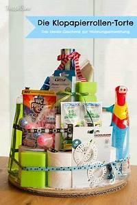 Neue Wohnung Geschenk : einweihungsgeschenke geschenke pinterest einweihungsgeschenk geschenkideen und geschenk ~ Markanthonyermac.com Haus und Dekorationen