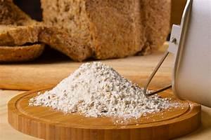 11 fuentes de gluten ocultas vida lucida for 11 fuentes de gluten ocultas