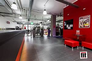 Clever Fit Giessen : dein fitnessstudio in gie en clever fit ~ Watch28wear.com Haus und Dekorationen