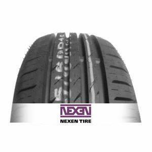 Nexen N Blue Hd Plus : tyre nexen n 39 blue hd plus car tyres ~ Medecine-chirurgie-esthetiques.com Avis de Voitures