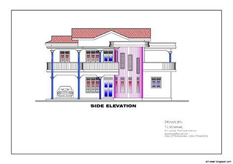 house plans architect home design plans software free this wallpapers