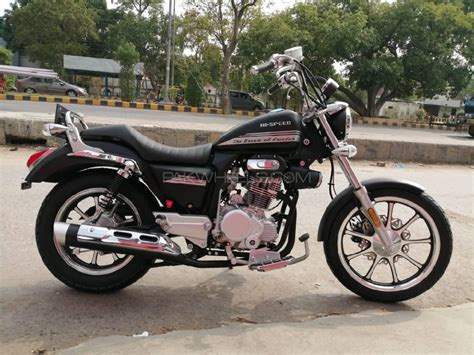 We provide aggregated results from multiple sources you can easily access information about next bag sale 2021 by clicking on the most relevant link below. Used Chinese Bikes Other 2021 Bike for sale in Lahore ...