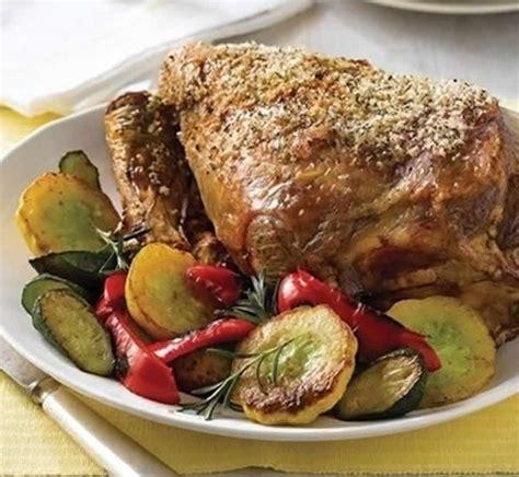 comment cuisiner une aule d agneau agneau courgettes plat thermomix un délicieux plat