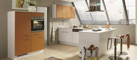 chaine cuisine plus cuisine contemporaine américaine cuisines cuisiniste aviva