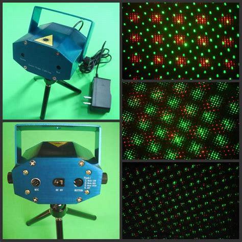 mini laser light mini laser