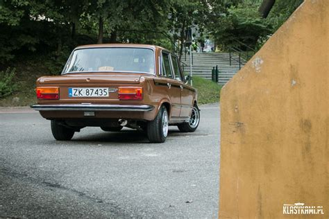 Who Made Fiat by Fiat 125p Made In Poland Klasykami Pl