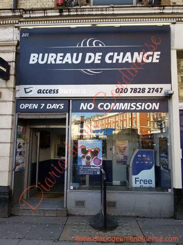 bureau de change londres 28 images le d 233 cryptage 233 co un dollar un c est pour 2017