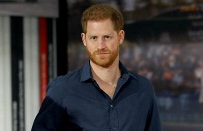 Prince Harry remembers 'legend of banter' Prince Philip ...