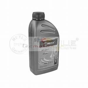 Boite Automatique Mercedes : huile boite a vitesse automatique mercedes ~ Gottalentnigeria.com Avis de Voitures