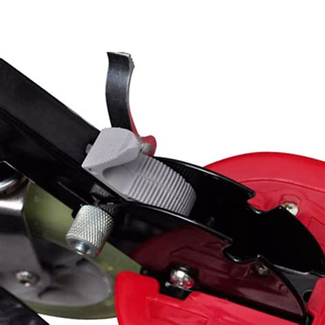 trotinette electrique avec siege acheter vidaxl trottinette électrique avec siège 120 w