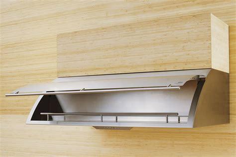 zephyr pisa cabinet range cache cabinet zephyr