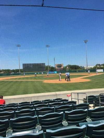 osceola county section 8 osceola county stadium accueil de houston astros florida