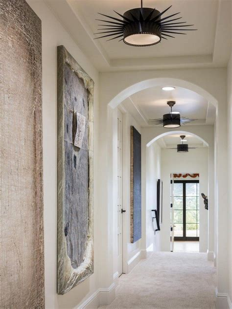 Décor for our Hallway Wall   Decor Around The World
