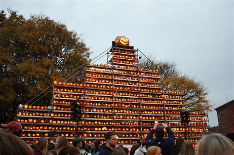 Pumpkin Festival Keene by Keene Pumpkin Festival Keene New Hampshire Life At