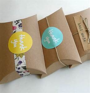 Eco Paper Gift Boxes kraft paper t boxes