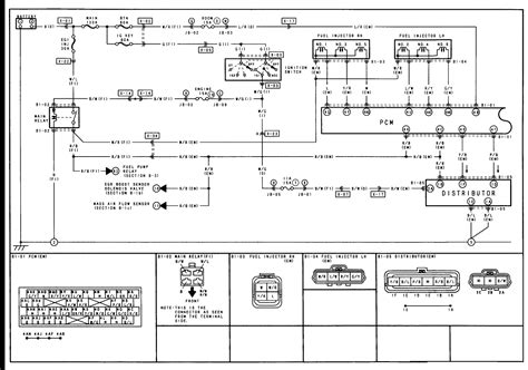 2001 Mazda 626 Fuel Wiring Diagram by My Fuel Stopped Working Suddenly When You Wire