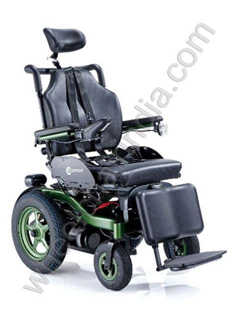 bronco wheelchair rs 269500 bronco power wheelchair