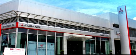 Mitsubishi Dealers Near Me by Mitsubishi Dealer Near Me Mitsubishi Philippines