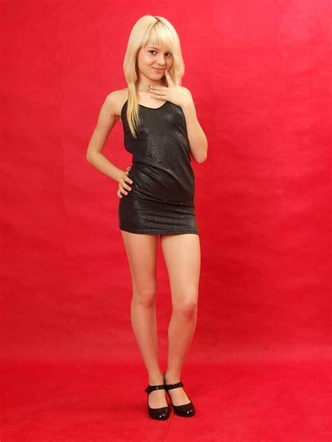 Vladmodels Zhenya Set 3 4 Hot Naked Babes