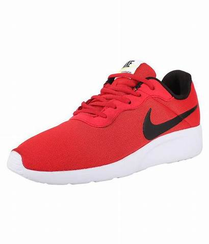 Shoes Nike Running Prices