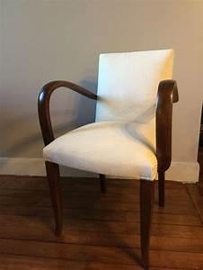Fauteuil Bridge Neuf : 17 best images about fauteuil bridge on pinterest armchairs belle and bretagne ~ Teatrodelosmanantiales.com Idées de Décoration