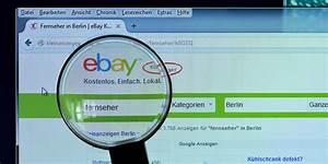 Berlin Ebay Kleinanzeigen : betrug auf ebay kleinanzeigen und co das sind die dreisten abzock maschen berliner zeitung ~ Markanthonyermac.com Haus und Dekorationen