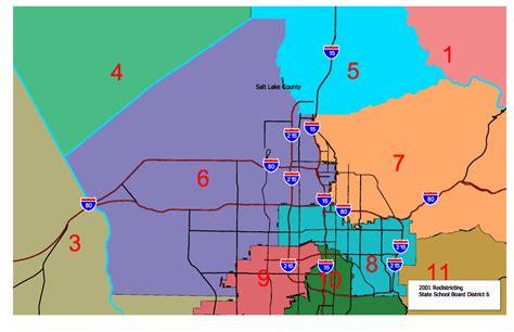 offender map utah talksacademic salt lake district map my blog