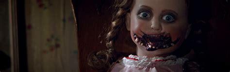 Horror Puppe by American Horror Story Die Horror Puppen Sind Los Neue