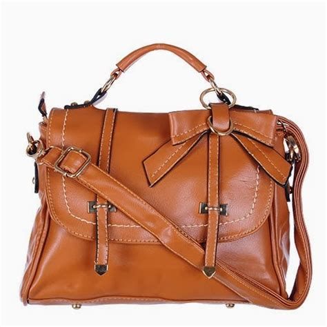 p023 tas wanita laku jual tas wanita import branded murah grosir