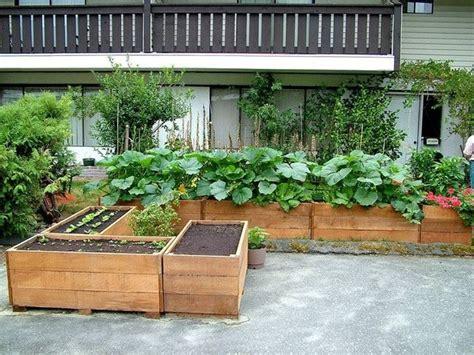 fioriere giardino fioriere da giardino vasi