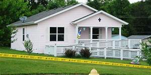 What Happened To Gypsy Rose U0026 39 S House From  U0026 39 The Act U0026 39  Irl