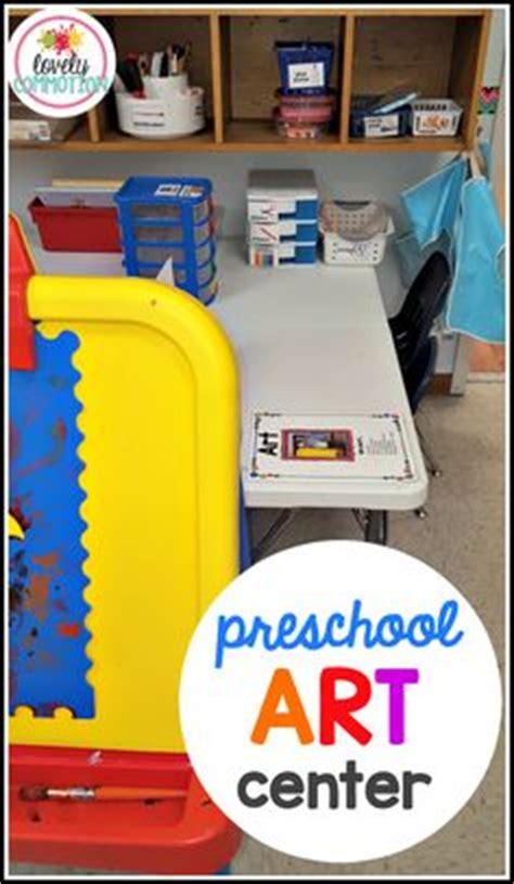 1000 images about preschool classroom ideas on 904 | cee8638e5ba53a97669e21d2309824a1