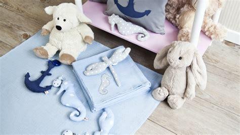 divanetti per bambini lenzuola per comfort per il tuo beb 232 dalani e ora