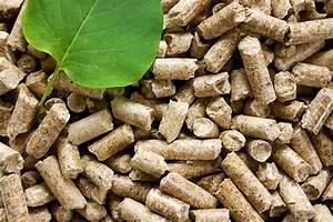 Pellets De Bois : chauffage aux granul s caract ristiques du granul de ~ Nature-et-papiers.com Idées de Décoration